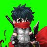 Hitori Tsubomi's avatar