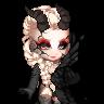 Jessimafur's avatar