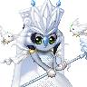 Starfire_01's avatar