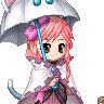 Hot Agnes's avatar