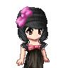 THe_loVEly_RoSe's avatar