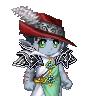The GDs Final Boss's avatar