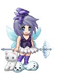 S P ! C Y's avatar