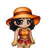 Sasami_Uchimo's avatar