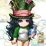 meineblumen's avatar