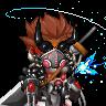 SinsOfCerberus's avatar