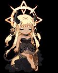 Psi Aquarii's avatar