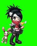 crystal_mew's avatar