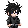 Silver Crayon Box's avatar