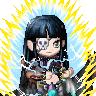 Purp1's avatar