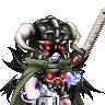 Maru - Chan's avatar