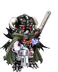 Maru - Chan