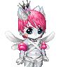 Ldd209's avatar