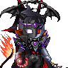 jediking22's avatar