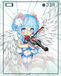 xXAnnie_The_Dark_ChildXx's avatar