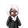 Kyanzaki's avatar