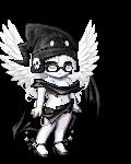 Nobara's avatar