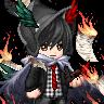 kaitoofrose's avatar