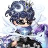 Osanpo's avatar