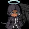 red sephiroth 13's avatar