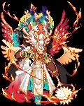 Liriel Brisa's avatar