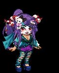 MissSylve's avatar