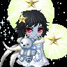 darque01's avatar