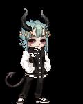 treint's avatar