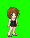 babydolldead's avatar
