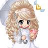 MmmmCupcakes's avatar
