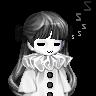 schucks's avatar