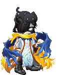 Matrea Arain's avatar
