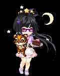 Daliaveyani's avatar
