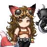 bink-chan's avatar
