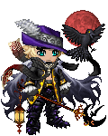 Gourmet Blend's avatar