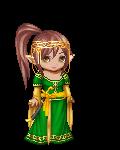 Lady Brinard's avatar