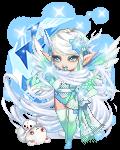 Nikki-SilverIce