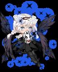 Otaku-Chan_GX's avatar