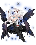 Unknown le Chiwawa's avatar