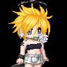 xANG3L_0F_D3ATHx's avatar