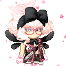 pythonesque's avatar