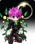 Lonely_poet_with_no_soul's avatar