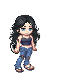 lovelyatheart Dawg's avatar