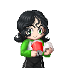 AnimeLover018's avatar
