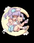 pyawakit's avatar