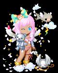 ~[pyro prinsess]~