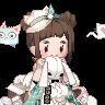 hotmonstar's avatar