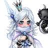 Uzooln's avatar