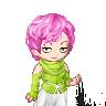 NikaNikaa's avatar