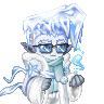 twistertwist's avatar